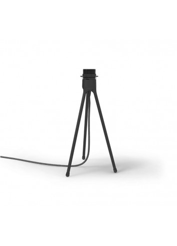 Tripod Table Vita
